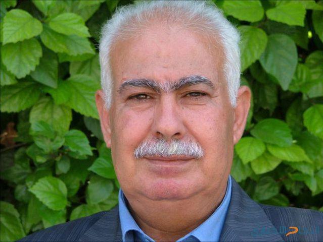 """كتب طلال عوكل لـ """"النجاح"""".. الانفجار مسألة وقت"""