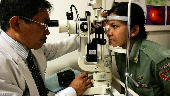 عملية زراعة نوعية تعيد البصر جزئيا لـ 6 مكفوفين