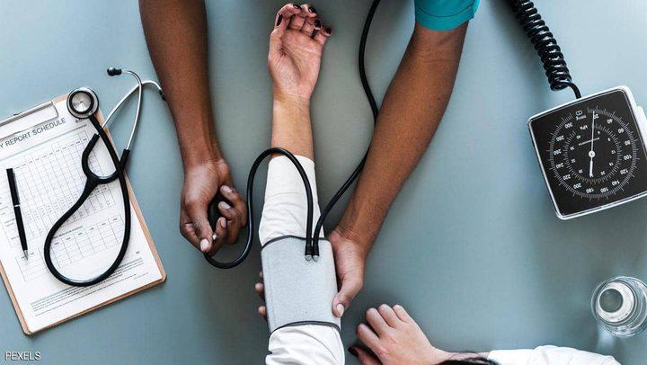 طريقة تحمي قلبك أفضل من الأدوية
