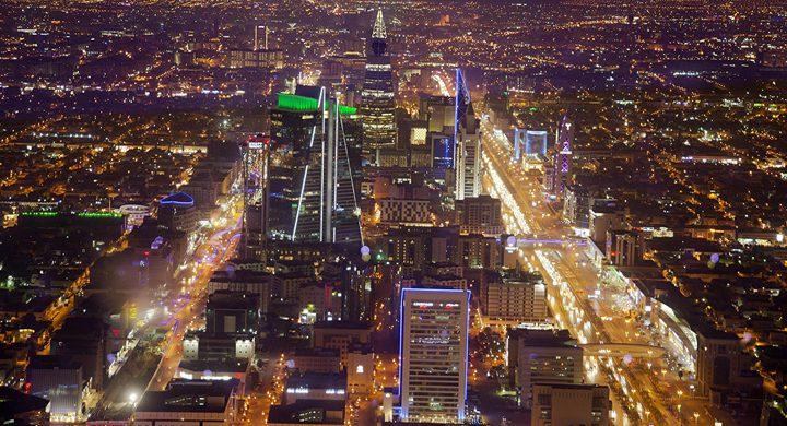فرقة كورية تحيي حفلا لأول مرة في الرياض