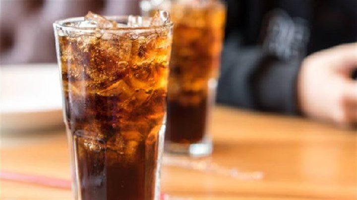 هل تقضي المشروبات الغازية على الالتهاب المعوية؟