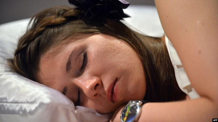 دراسة: الاستيقاظ باكرا يقلل احتمالات سرطان الثدي