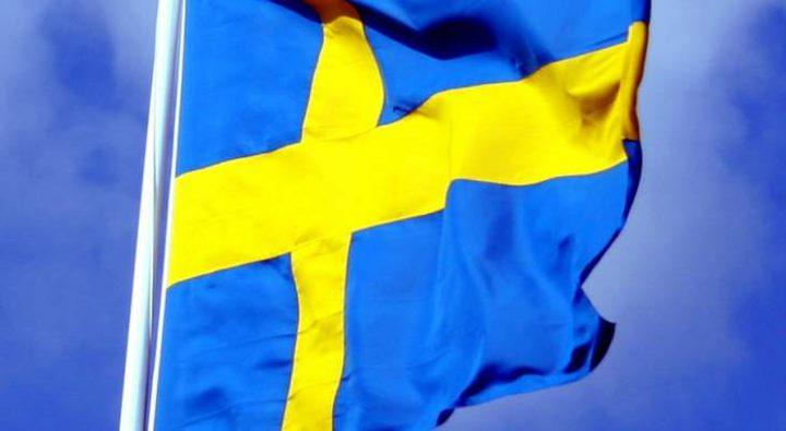 9 قتلى بتحطم طائرة في السويد