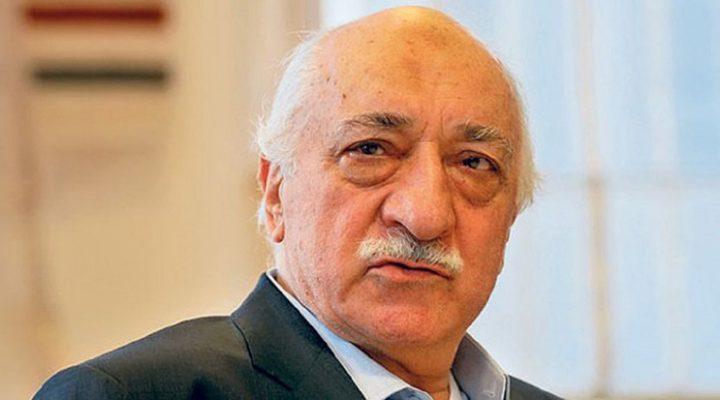 تركيا: قدمنا لواشنطن أدلة إضافية ضد غولن لكن بلا نتيجة