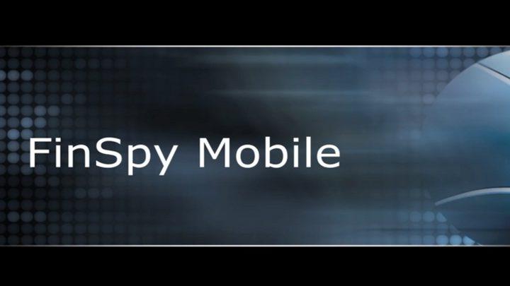 """الكشف عن برمجيات خطيرة تتجسس على """"واتس آب"""" و """"تلغرام""""!"""