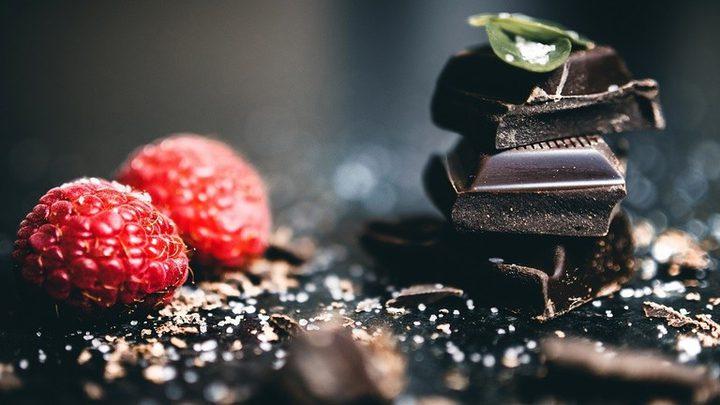 الشوكولاتة الروسية تغزو أسواق العالم