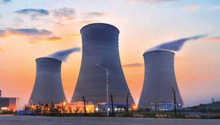 هانت: قنبلة إيران النووية تحتاج عاما.. والاتفاق يصعب إنقاذه