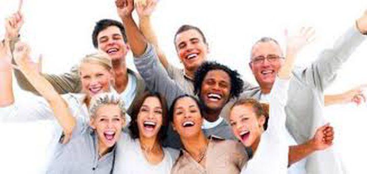 العلاقات الاجتماعية الجيدة والصداقات تنشط المخ وتقلل خطر الخرف