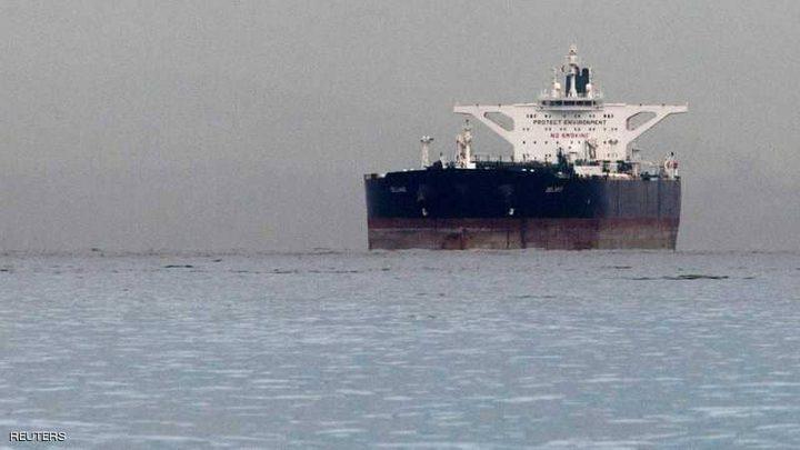 أسعار النفط تهبط بعد تصريحات ترامب حول إيران