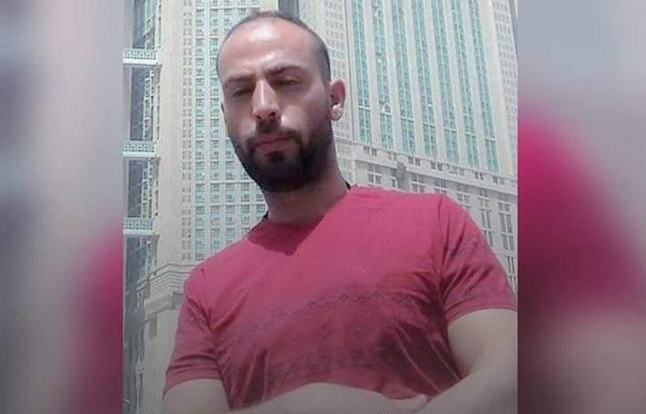 """استشهاد الاسير نصار طقاطقة داخل العزل الانفرادي في سجن """"نيتسان"""""""