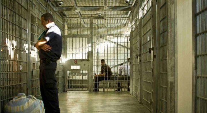 الكيلة: استشهاد الأسير طقاطقة يؤكد فظاعة ما يحدث داخل السجون