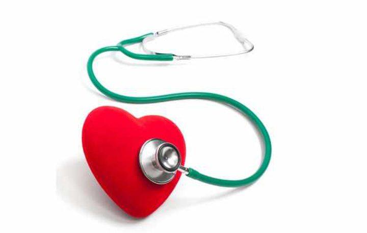 أبرز العوامل التي تؤدي للإصابة بأمراض القلب
