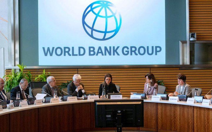 اجتماع عربي بالقاهرة يدعو لتعزيز التعاون مع دول القارة الافريقية