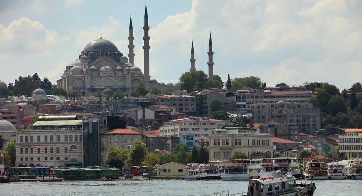 بلد عربي يتصدر قائمة الأجانب المتملكين للعقارات في تركيا