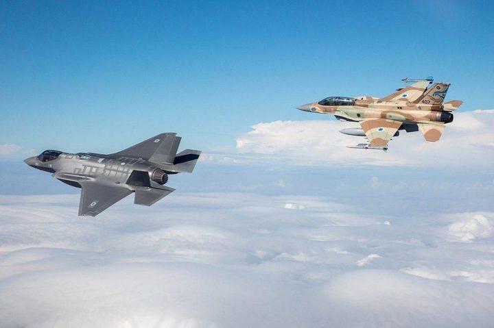 تساحي هانيغبي : سيكون هناك حرب مباشرة مع إيران قريباً