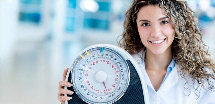 عوامل تزيد وزن الماء في جسمكِ
