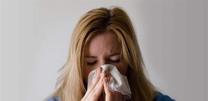 للوقاية من انفلونزا الصيف المزعجة