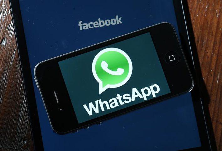 كيف تحمي هاتفك من قراصنة واتساب؟