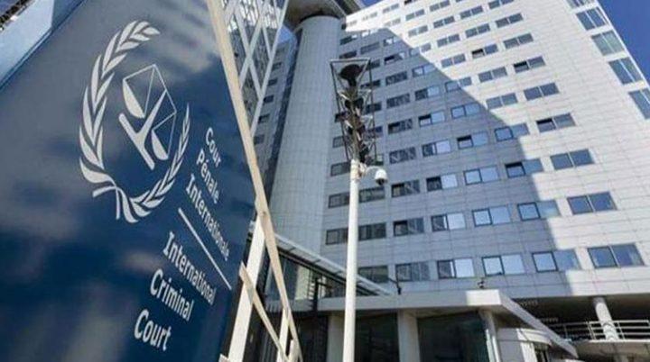 فلسطين تجري مباحثات لتأسيس اللجنة الوطنية لحظر الأسلحة الكيميائية