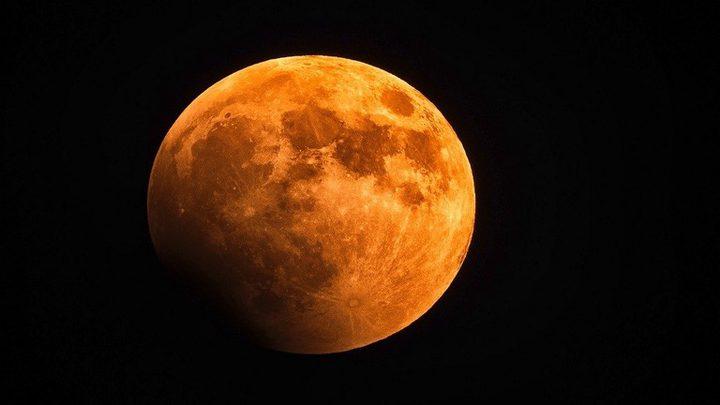 الكشف عن أسباب تأجيل إطلاق البعثة القمرية الهندية