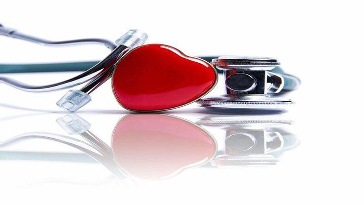 """اكتشاف """"خلية فريدة"""" قد تساعد على شفاء القلب!"""