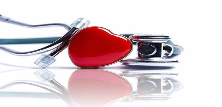 """""""خلية فريدة"""" قد تساعد على شفاء القلب!"""