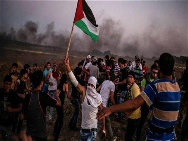 الهيئة العليا: مسيرة شاحنات الاثنين المقبل رفضا للحصار