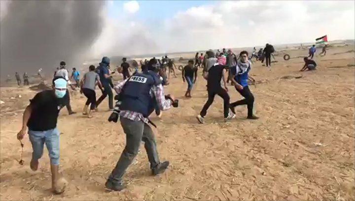 حركة حماس توجه رسالة للوسطاء المصريين
