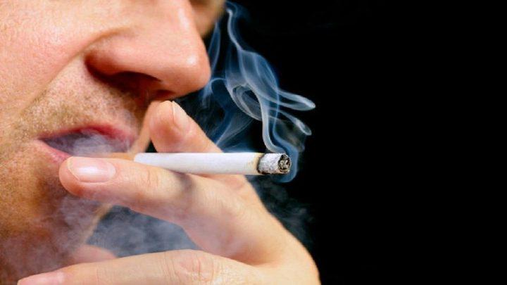 """طريقة """"مغرية"""" لتحسين فرص الإقلاع عن التدخين!"""