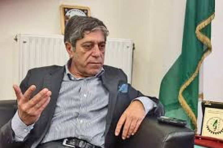 السفير الطوباسي يوضح : زلزال أثينا لم يسفر عن أية اصابات بالأرواح