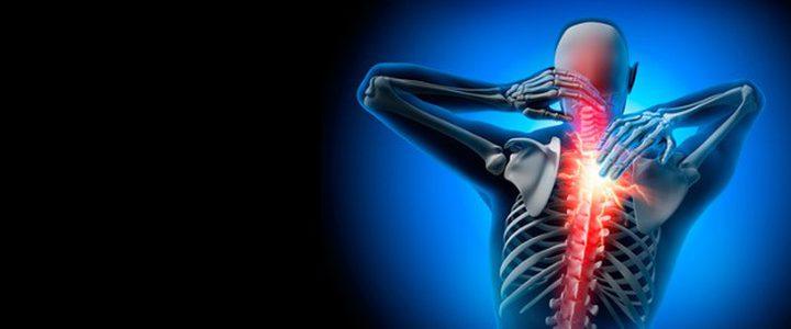 طرق تساعد على استعادة نشاط العظام