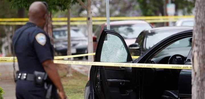 رجل يقتل طفليه المصابين بالتوحد!