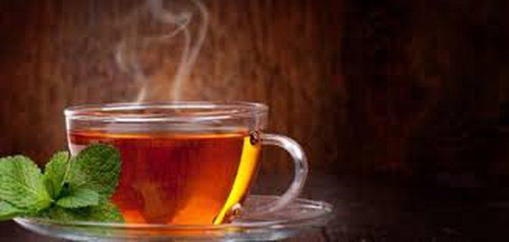شاي الماتشا .. لتخفيف الوزن