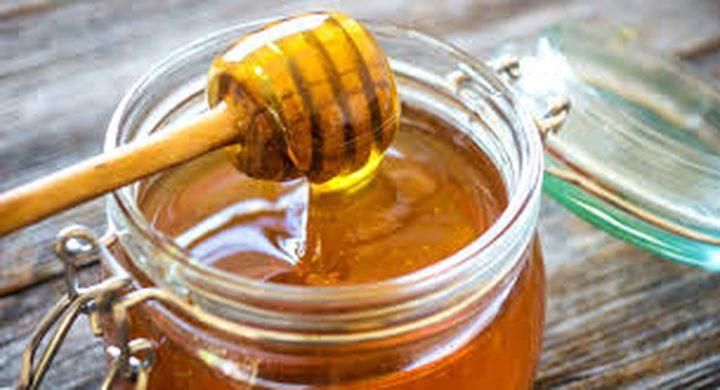 العسل مفيد للرجيم؟