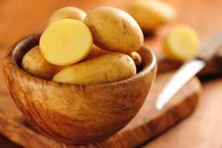 رجيم البطاطا – اتبعوا هذه التعليمات واخسروا 4 كيلو