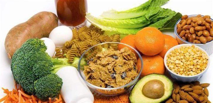 """نقص فيتامين """"B12"""" يزيد خطر الإصابة بالعقم وسرطان المعدة"""