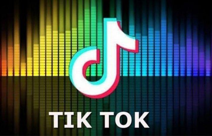 تطبيق TikTok يستوحي بعض الميزات من إنستجرام