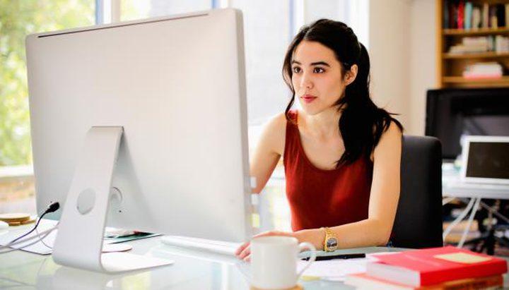 طرق تفادي آثار الحاسوب السلبية على صحة الإنسان