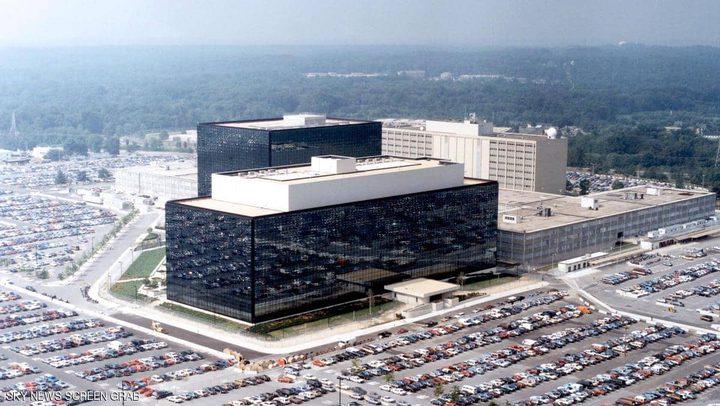 """السجن لصاحب """"أكبر خرق للمعلومات السرية الأميركية"""""""