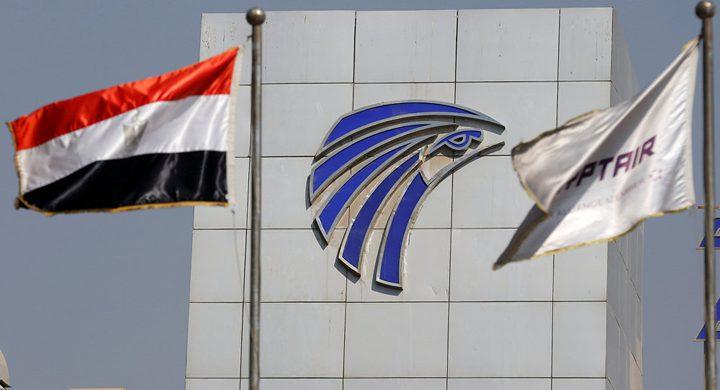 """مصر ترد على قرار """"الخطوط البريطانية"""" تعليق رحلاتها إلى القاهرة"""
