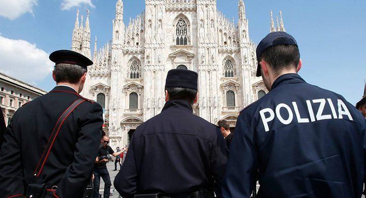 إيطاليا.. غرامة باهظة لسائحين ألمان بسبب فنجان قهوة
