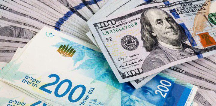 أسعار العملات والمعادن
