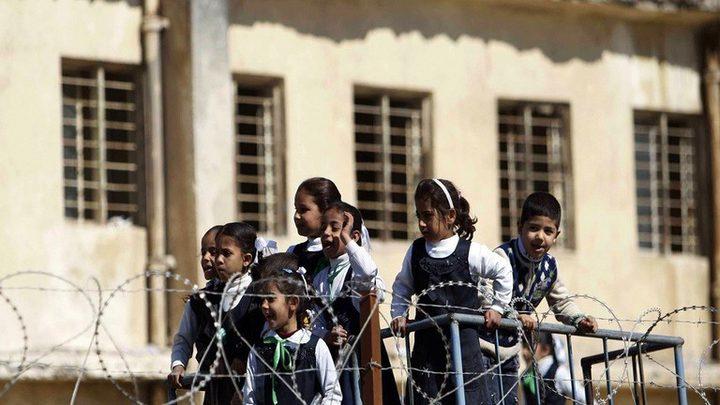 """الحكومة العراقية تقرر إغلاق """"المدارس الطينية"""" بداية العام القام"""