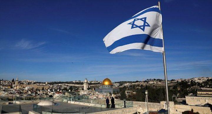 صحفيون عرب يزورون دولة الاحتلال قريبًا ويلتقون مسؤولين اسرائيليين