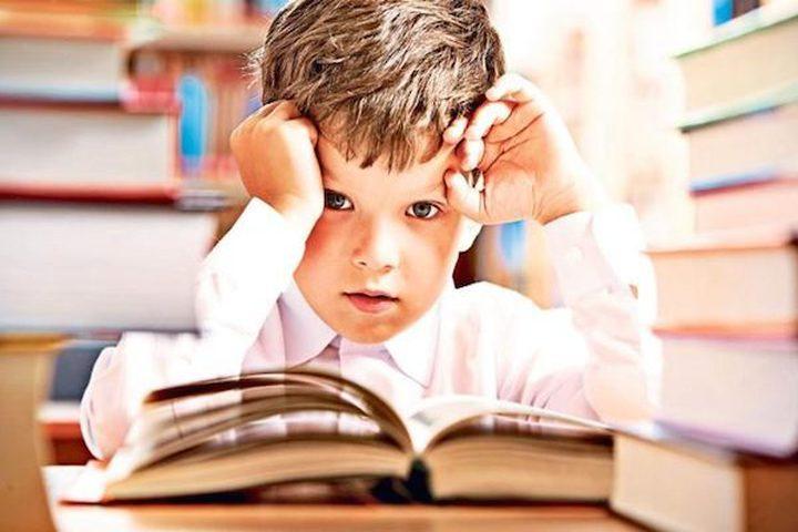 دراسة تحذر: أعراض الزهايمر يمكن أن تبدأ في مرحلة الطفولة