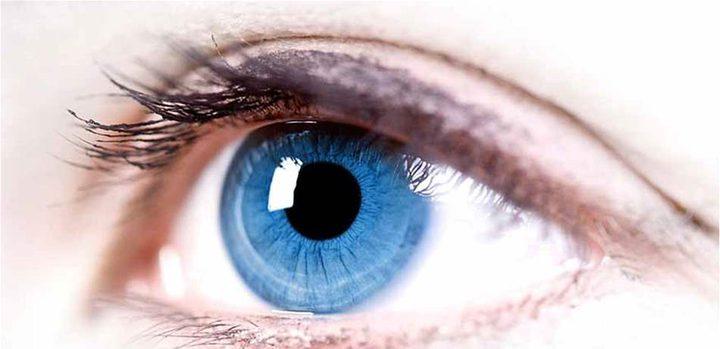 مشاكل العين تنبئ بالإصابة بهذه الأمراض