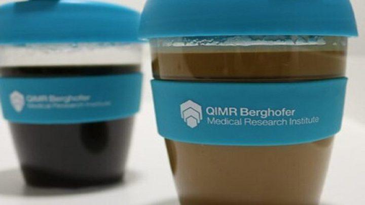 دحض فائدة القهوة في مكافحة السرطان