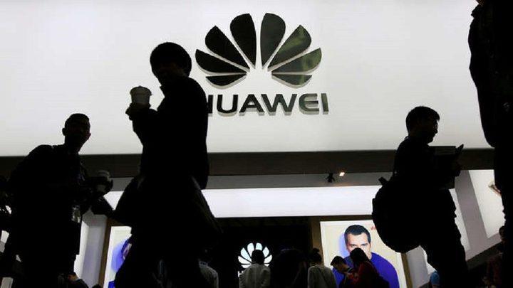 صحيفة تتهم Huawei بمساعدة كوريا الشمالية في إنشاء شبكة لا سلكية