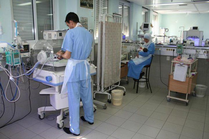 تعليق الإجراءات الإحتجاجية لنقابة الأطباء