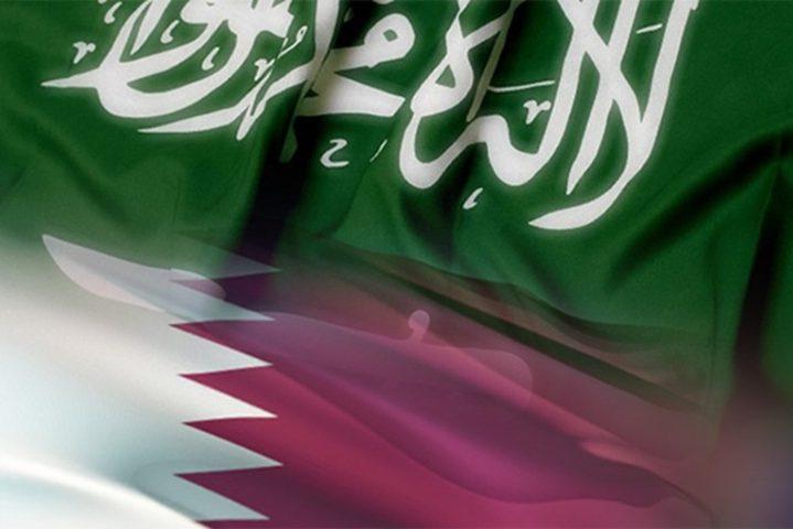 إطلاق سراح قطري احتجزته السعودية لأكثر من عام